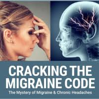 effects of migraine