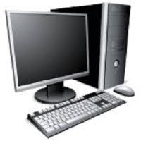 computer migraine